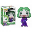 Funko POP! DC Comics - Martha Wayne Joker Exclusive Vinyl Figure 10cm FK14402