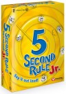 5 SECOND RULE JUNIOR /Toys