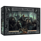 A Song Of Ice And Fire - Night's Watch Ranger Trackers - EN CMNSIF302