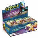 Galda spēle FFG - KeyForge: Age of Ascension Archon Deck Display (12 Decks) - EN FFGKF03