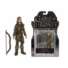 Funko Non-Retro Television Game Of Thrones - Ygritte Action Figure 9,5cm FK7248