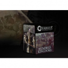 Conquest: The last Argument of Kings - Hundred Kingdoms: Army Card Sets - EN PBW8004