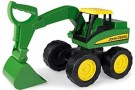 John Deere - Big Scoop Excavator /Toys
