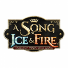 A Song Of Ice And Fire - Rose Knights - EN CMNSIF811