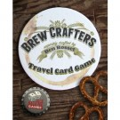 Galda spēle Brew Crafters: The Travel Card Game
