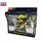 MTG - M21 Core Set Arena Starter Kit Display (12 Kits) - EN MTG-M21-SK-EN