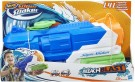 NERF SUPER SOAKER BREACH BLAST B4438