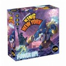 Galda spēle King of New York: Power Up! - EN 51290