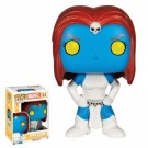 Funko POP! Marvel Classic X-Men - Mystique Vinyl Figure 4-inch FK4471