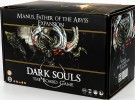 Dark Souls: The Boardgame Manus, Father of the Abyss expansion  /Bordgames
