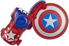 Avengers - Power Moves Role Play Cap /Toys