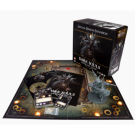 Galda spēle Dark Souls: The Board Game - Asylum Demon Expansion - EN SFDS-011