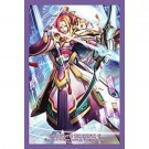 Bushiroad Sleeve Collection Mini - Vol.276 Cardfight!! Vanguard G Sublime Beauty, Amaruda (70 Sleeves) 706814