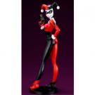 DC Universe - Batman: The Animated Series Harley Quinn ARTFX+ 1/10 PVC Statue 16cm KotSV219