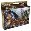 Galda spēle Pathfinder ACG: Ultimate Magic Add-On Deck - EN PZO6829