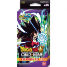 DragonBall Super Card Game - Expansion Set BE15 Display (8 Units) - EN 2548032