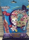 Fingerlings Pencil Toppers in Foil Bag /Figures