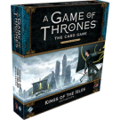Galda spēle FFG - A Game of Thrones LCG 2nd Edition: Kings of the Isles - EN FFGGT45