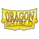 Dragon Shield Card Codex 360 Portfolio - Tao Dong