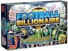 Football Billionaire Game /Board games