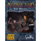 Galda spēle Aeon's End: The Depths Expansion - EN IBCAEDD1