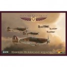 Blood Red Skies - Hawker Hurricane Squadron - EN 772012004