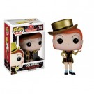 Funko POP! Movies The Rocky Horror Picture Show - Columbia Vinyl Figure 10cm FK5158