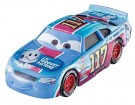 Cars 3 - Die Cast Ralph Carlow /Toys