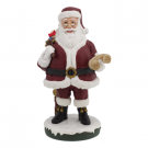 Royal Bobbles - Santa Bobblehips RB1185