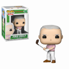 Funko POP! Caddyshack - Judge Vinyl Figure 10cm FK38627