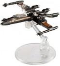 Hot Wheels - Star Wars R1 x-Wing Fighter/Toys