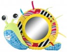 LAMAZE SHINE AND SOUNDS SHELLY LC27168