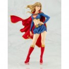 Bishoujo Collection DC Comics SUPERGIRL Version 2 (Supergirl Returns) Ani Statue 24cm KotDC029