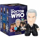 Titan Merchandise - Doctor Who TITANS: Partners in Time CDU of 18 Vinyl Figures 8cm DWV-MINI-011