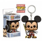 Funko POP! Keychains Kingdom Hearts - Mickey Vinyl Figure 4cm FK13134
