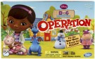 Doc Mc Stuffins Operation - Toy