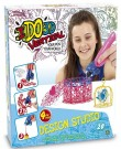 IDO3D - Vertical 4 pen Set Asst.