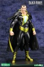 Black Adam Figurine