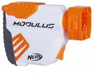 NERF - Modulus Gear - Storage Stock /Toys