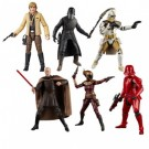 Star Wars The Black Series Action Figures Wave 3 Assortment (8) 15cm E4071EU43