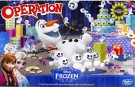 Frozen Olaf Operation /Toys