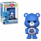Funko POP! Care Bears - Grumpy Bear Vinyl Figure 10cm FK26713