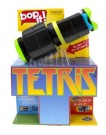 Electronic Games Tetris Bop It XT - Toy