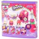 Poppit - Shopkins Activity Pack - Series