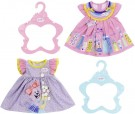 Baby Born - Dress 43cm colours vary   / Toys
