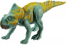 Jurassic World - Attack Pack - Protoceratops (FVJ92)/Toys