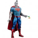 DC Superman Bizarro Artfx+
