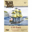 Black Seas: USS Essex - EN 792414002