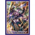 Galda spēle Bushiroad Small Sleeves Collection - Vol.232 Cardfight!! Vanguard (70 Sleeves) 696238