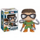 Funko POP! Marvel - Doctor Octopus - Vinyl Figure 10cm FK7260